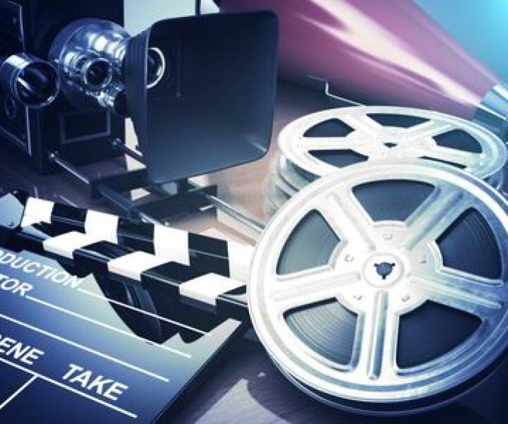 Digitalisierung von Video S8 + N8 Film und Audio