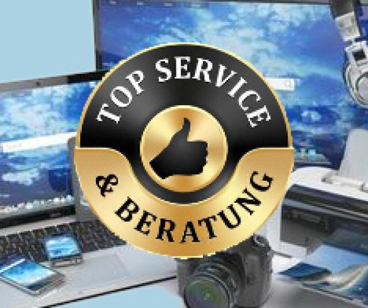 MS Video & Multimedia Produktion, Bersive und Beratung