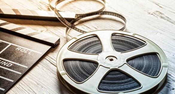Schmalfilm Digitalisierung, S 8 -Film, N 8 - Film Überspielung